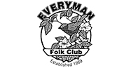 Everyman Folk Club