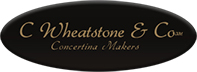 C Wheatstone & Co